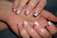 Best Nails - 25.