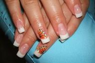 Best Nails - 44.