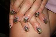 Best Nails - 67.