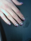 Best Nails - Papp Krisztina
