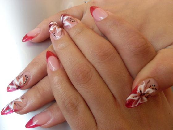 Gyémánt Ágnes - őszi virágok - 2010-09-22 10:29