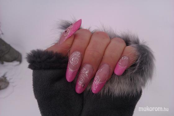 Balogh Zsófia - Cystal Nails - 2012-04-01 22:29