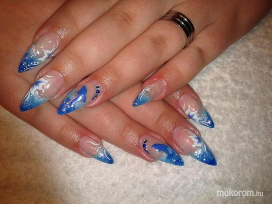 Kiss Adrienn - delfines - 2012-04-07 17:32