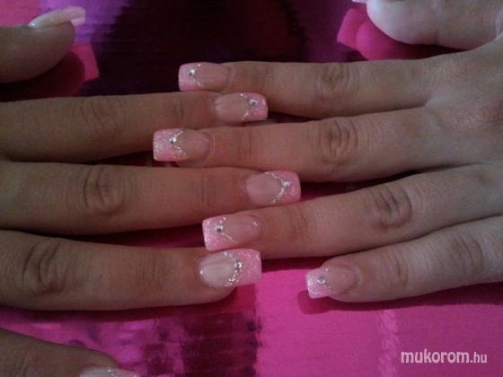 Hodosi Zsuzsa - rózsszín ezüst - 2012-06-12 22:40