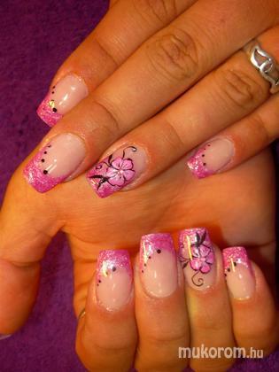 Pintérné Nagy Anikó - One move pink - 2012-08-04 03:13
