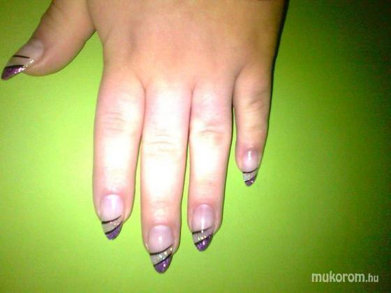 Sóti Mónika - Lila - 2012-09-05 16:10