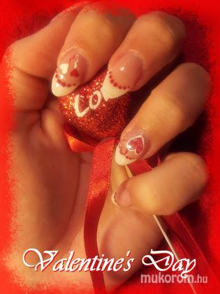 Nagy Adrienn - Valentin napra - 2013-01-29 20:09