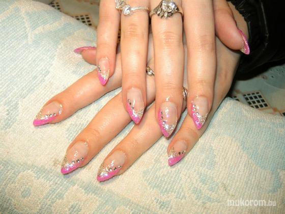 Töpfner Ágnes - rózsaszín ezüst - 2013-06-05 12:12