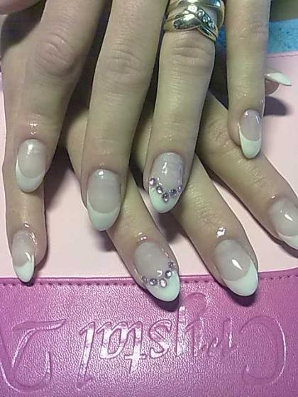 Andincia Nails, - . - 2010-04-30 12:23