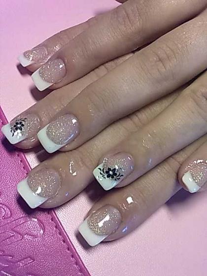 Andincia Nails, - . - 2010-04-30 12:20