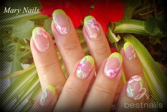 Maria Vlad - flores - 2013-12-10 00:32