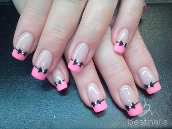 best nails lacos 2 - Imagenes Uas De Gel
