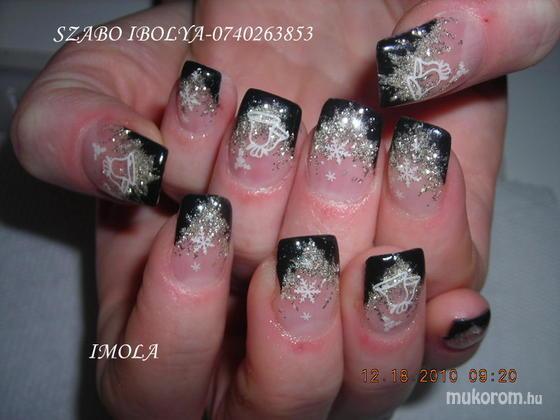Szabo Ibolya - munkaim - 2011-01-16 14:04
