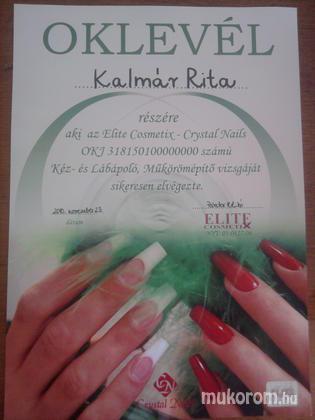 Kalmár Rita - oklevél - 2011-01-24 17:37