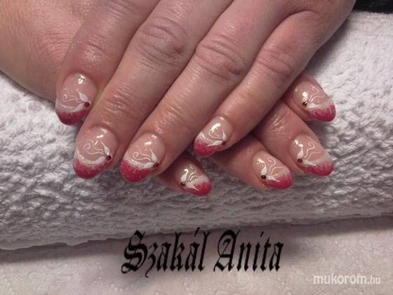 Szakál Anita - Edit mini körmei - 2011-01-26 15:52