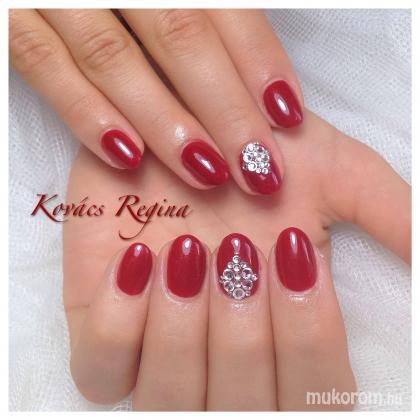 Kovács Regina - Bordó - 2016-09-16 20:27