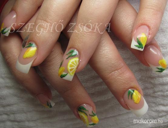Szeghő Zsóka - limonádé - 2011-01-31 10:50