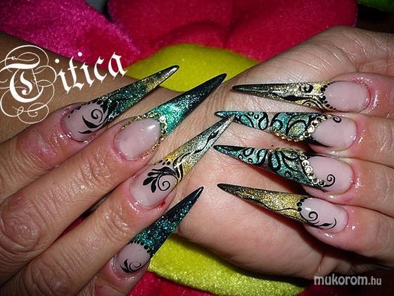 Titica - tőlem nekem - 2011-02-05 03:49