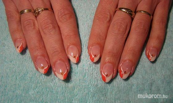 Torma Tímea - fehér narancs - 2011-02-07 17:33