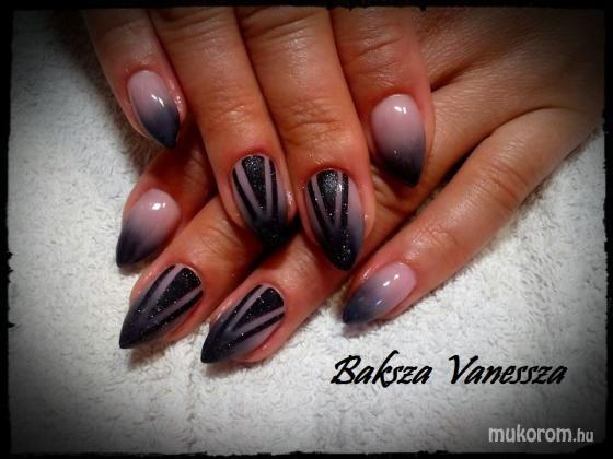 Baksza Vanessza - fekete babybommer - 2017-09-03 11:31