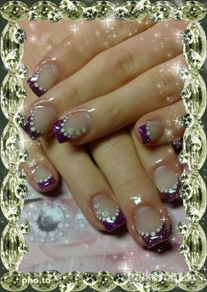 Andincia Nails, - 003 - 2011-02-16 21:22