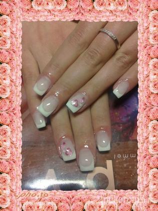 Andincia Nails, - 004 - 2011-02-16 21:22