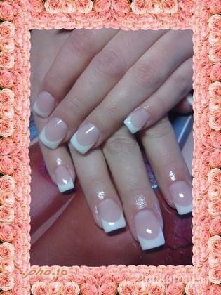 Andincia Nails, - 005 - 2011-02-16 21:22