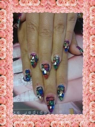 Andincia Nails, - 006 - 2011-02-16 21:23