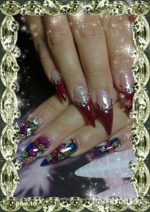 Andincia Nails, - 008 - 2011-02-16 21:23