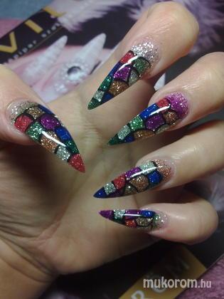 Andincia Nails, - 009 - 2011-02-16 21:24
