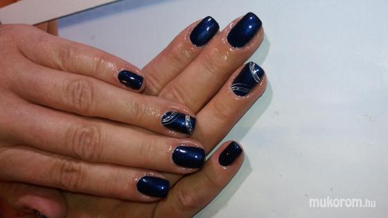 Szabó Gabriella - Hideg kék - 2017-09-21 19:23
