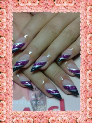 Andincia Nails, - 013 - 2011-02-18 19:44