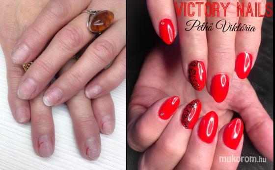 Pethő Viktória - Victory Nails - 2018-01-31 10:06