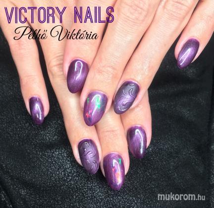 Pethő Viktória - Victory Nails - 2018-01-31 10:09