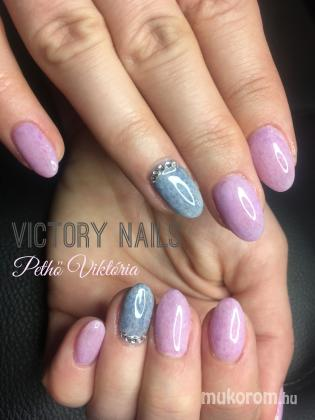 Pethő Viktória - Victory Nails - 2018-02-13 14:02