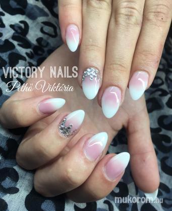 Pethő Viktória - Victory Nails - 2018-02-13 14:03