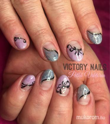 Pethő Viktória - Victory Nails - 2018-02-13 14:04