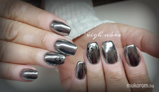 Vigh Nòra - Chrome - 2018-03-14 10:59