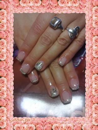 Andincia Nails, - 019 - 2011-02-28 19:35
