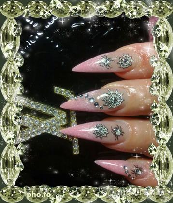 Andincia Nails, - 021 - 2011-02-28 19:35