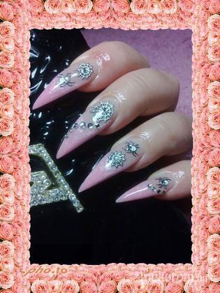 Andincia Nails, - 023 - 2011-02-28 19:36