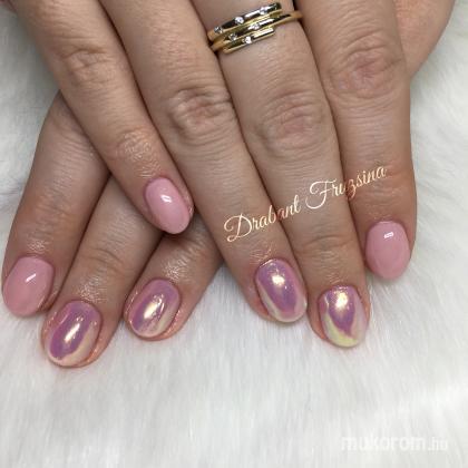 Drabant Fruzsina - 091 - 2018-05-10 08:43