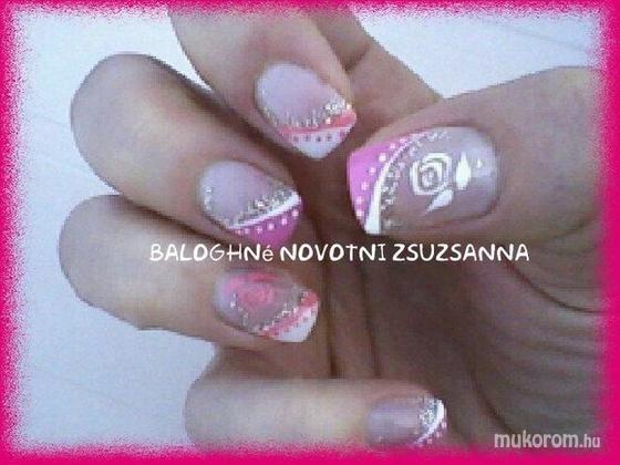 Baloghné Novotni Zsuzsanna - felemás - 2011-03-03 18:13