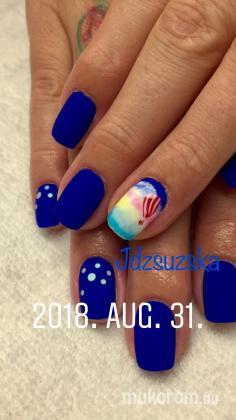 jdzsuzska - Zselés k - 2018-10-12 08:30