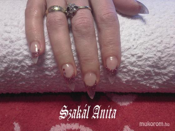 Szakál Anita - Hajni kívánsága - 2011-03-05 14:09