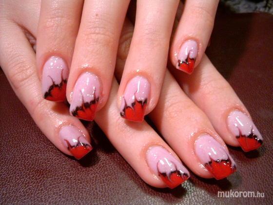 Fehér Brigitta - pirosan2 - 2011-03-07 17:30