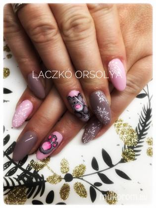 Laczkó Orsolya - Anita - 2018-12-22 09:50