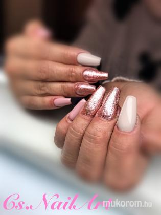 Cs.NailArt - Balerina - 2019-01-12 07:25
