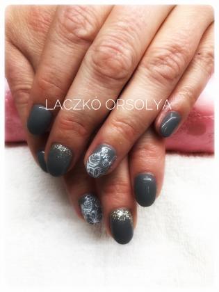 Laczkó Orsolya - Angi - 2019-02-08 09:01