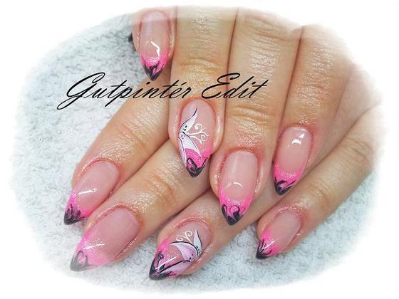 EDO - pink - 2011-03-09 18:03